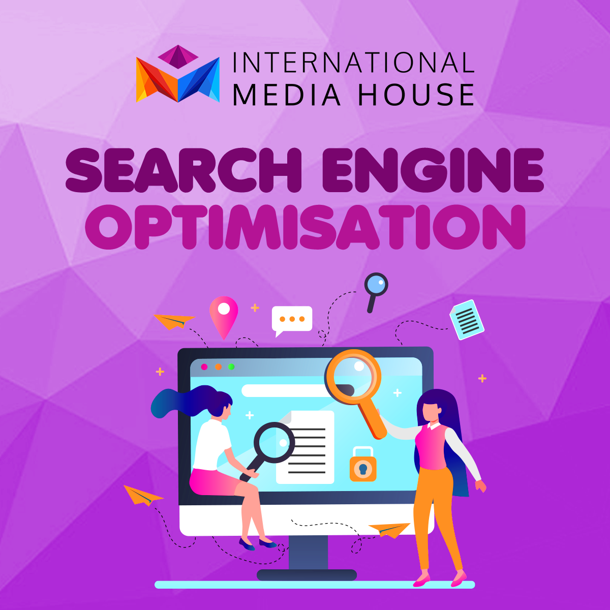 search engine optimisation adelaide