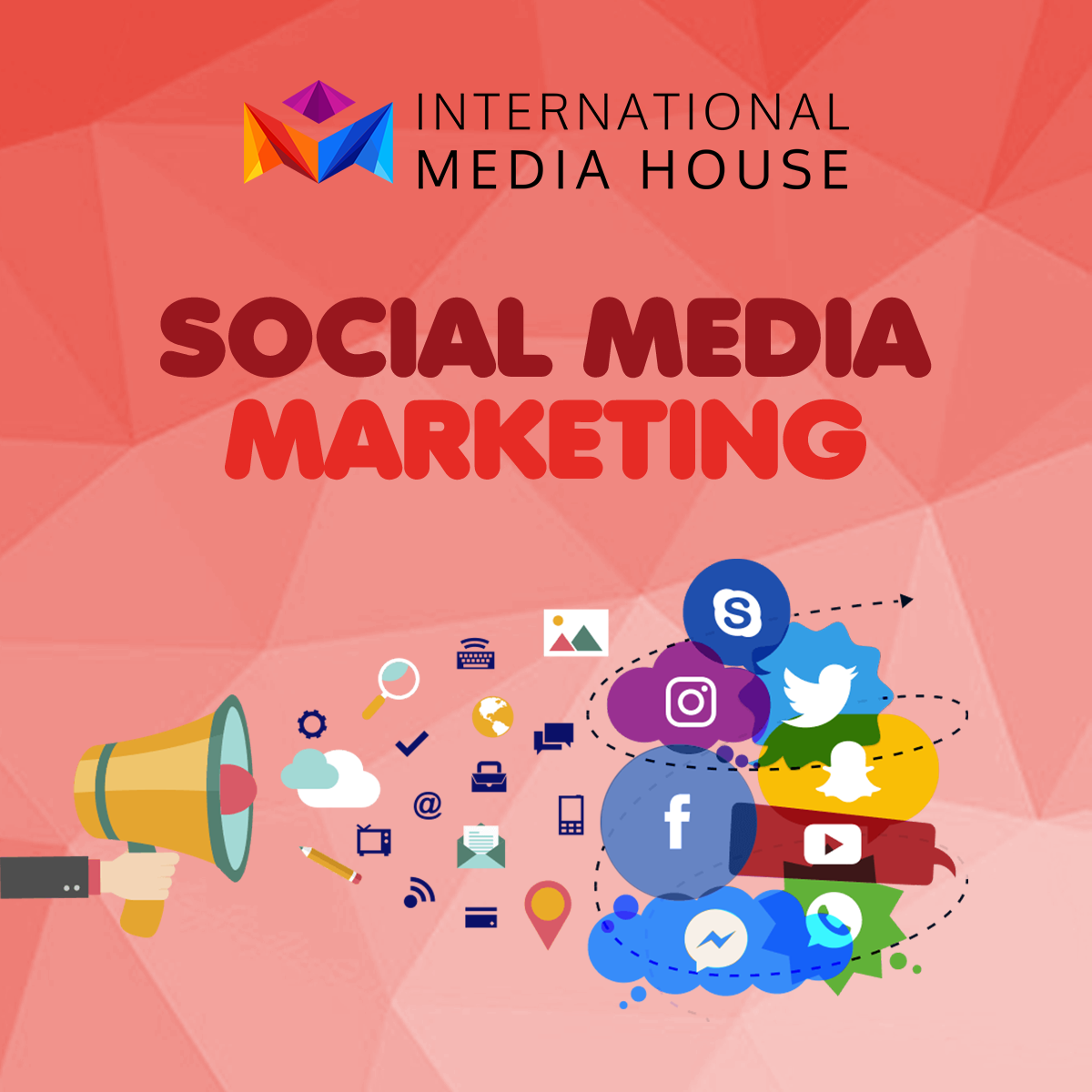 social media management adelaide