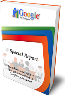 Google My Business Free Download