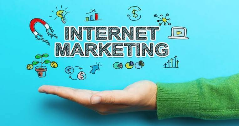 Internet Marketing In Adelaide