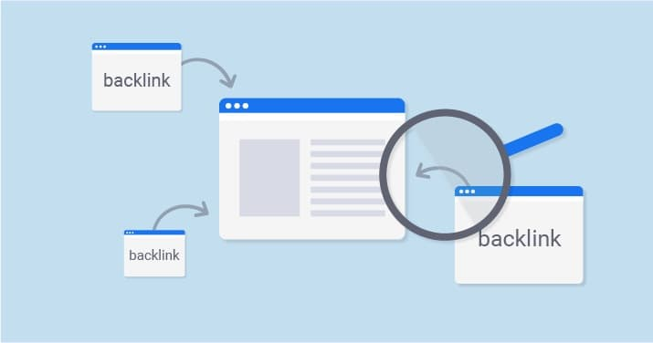 Understanding Backlinks and How to Earn Backlinks