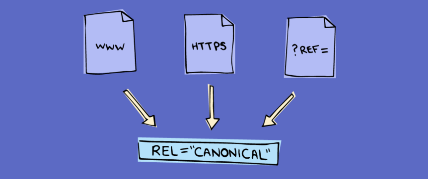 canonical-links